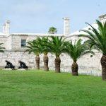 Port of Call Profile: Bermuda
