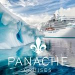 Everything You Need to Know about Panache Cruises, the Newest Luxury Cruise Agency