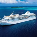 Big Sale on September Cruises at Paul Gauguin