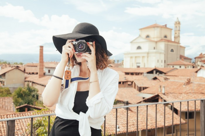 5 Camera Tips for Cruise Ship Vacations