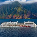 Don't Expect a Hawaii Cruise Anytime Soon
