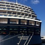 May Brings Major Cruise Cancellations That Extend Until Next Year