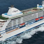 Cruise Line Profiles: Regent Seven Seas Cruises