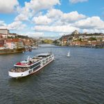 Three Amazing River Cruise Itineraries in 2020