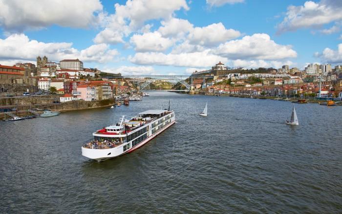 Three Amazing River Cruise Itineraries in 2020