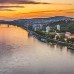 Crystal River Cruises: Danube, Rhine, and Other Cruises Rated the Best in the World