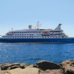 The Best Small Cruise Lines