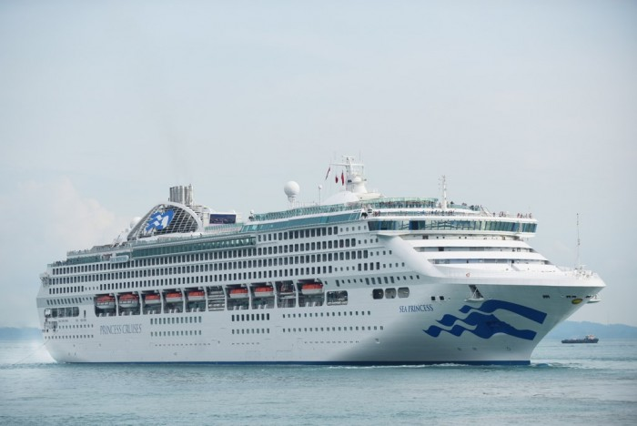 Cruise News Round-up: Vaccines for Crystal Guests, Cancellations, and More