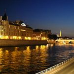 Experience France on a River Cruise