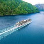 "Royal Caribbean Announces New ""Ultimate"" World Cruise"