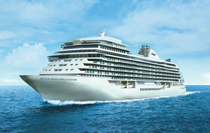 Cruise News - October 2020
