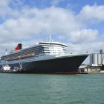Cruise Line Profiles: Cunard Line