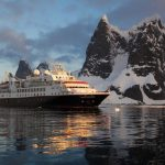 Three Amazing Antarctica Expedition Itineraries in 2021
