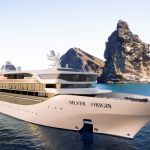 The Nicest Luxury Ships That Are Coming in the Next Few Years