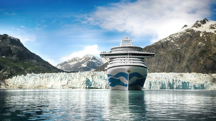Three Affordable (and Exciting) Alaskan Cruises