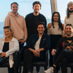 Norwegian Announce Second Songwriter Cruise