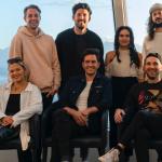 Norwegian Announce Second Songwriter Cruise