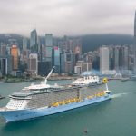 It Continues: Even More Coronavirus Cruise Cancellations