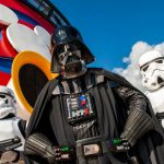 Disney's Star Wars Cruises are Returning in 2021