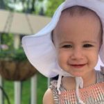 Royal Caribbean Facing Lawsuit Over Toddler Who Passed Away