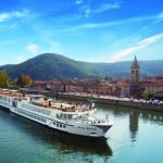 Cruise Line Profiles: Uniworld