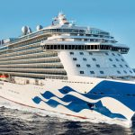 Massive Extension of Sailings Pause for Princess Cruises