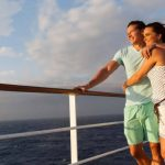 Spend Valentine's Day on a Cruise This Year!