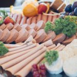 How to Maintain a Healthy Diet on a Cruise