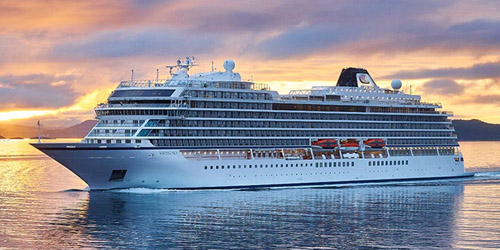 What is an Adults-Only Cruise?