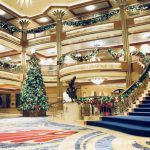 The Best Christmas Cruises